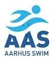 Aarhus Swim