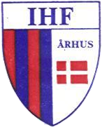 IHF Svømmeklub
