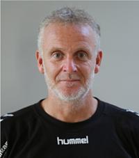 Bjarne Kragh
